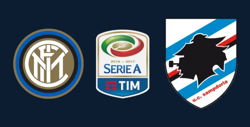 Image Result For Juventus En Vivo Vs En Vivo Sampdoria A