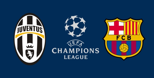 Image Result For En Vivo Juventus Vs Barcelona En Vivo Alineaciones