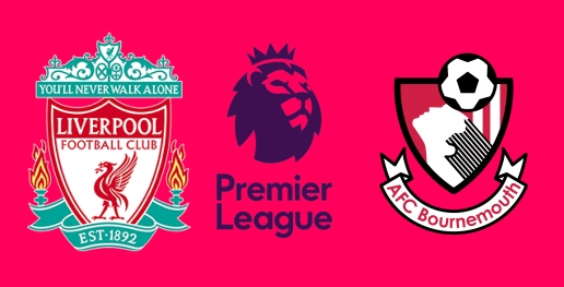 Liverpool vs Bournemouth en DIRECTO - Premier League 2016-2017 en DIRECTO Jornada 31