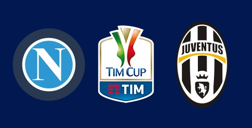Image Result For Napoli Vs Juventus En Vivo