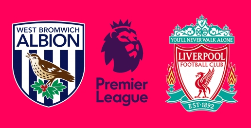 West Brom vs Liverpool en DIRECTO - Premier League 2016-2017 en DIRECTO Jornada 33