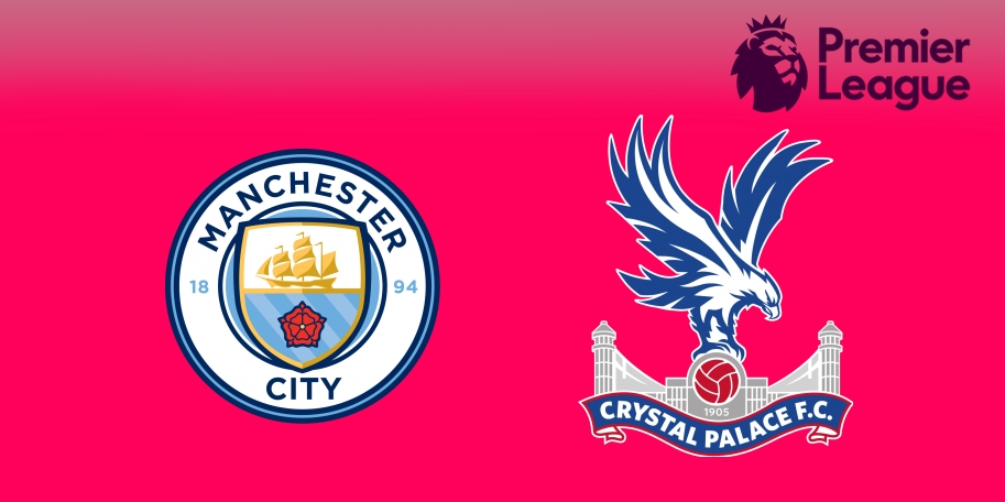 Manchester City vs Crystal Palace en DIRECTO - Premier League 2016-2017 en DIRECTO Jornada 36