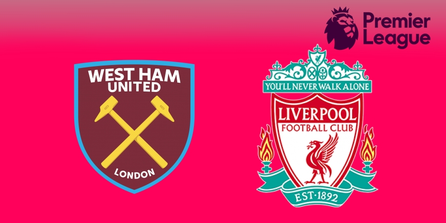 West Ham vs Liverpool en DIRECTO - Premier League 2016-2017 en DIRECTO Jornada 37