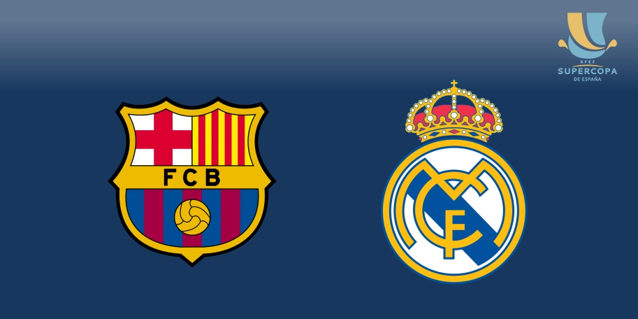 Image Result For En Vivo Barcelona Vs Real Madrid En Vivo Navas