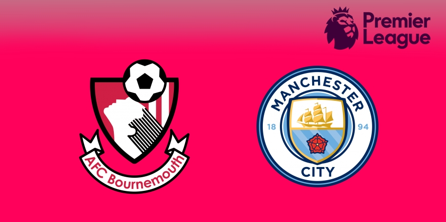 Bournemouth vs Manchester City en DIRECTO - Premier League 2017-2018 en DIRECTO Jornada 3