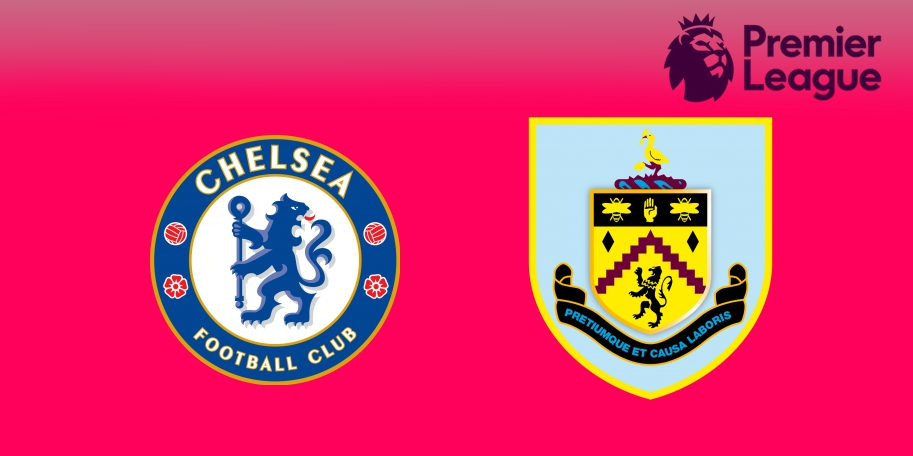 Chelsea vs Burnley en DIRECTO - Premier League 2017-2018 en DIRECTO Jornada 1