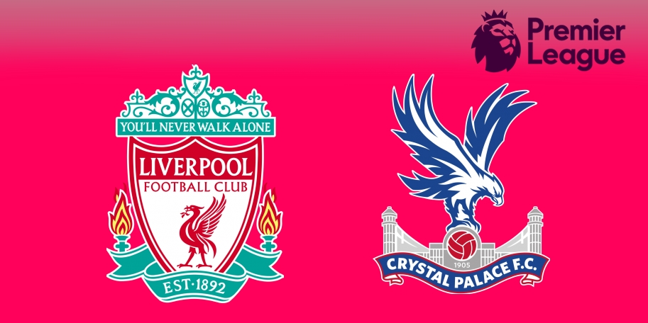 Liverpool vs Crystal Palace en DIRECTO - Premier League 2017-2018 en DIRECTO Jornada 2
