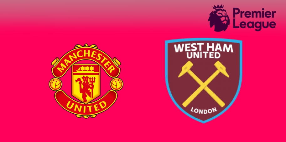 Manchester United vs West Ham en DIRECTO - Premier League 2017-2018 en DIRECTO Jornada 1