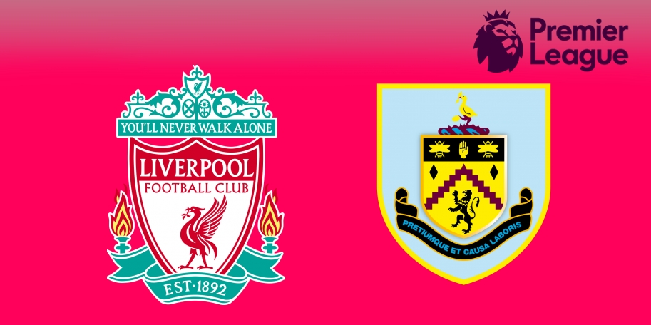 Liverpool vs Burnley en DIRECTO - Premier League 2017-2018 en DIRECTO Jornada 5