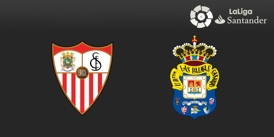 Image Result For Vivo Las Palmas Vs Sevilla En Vivo Gol