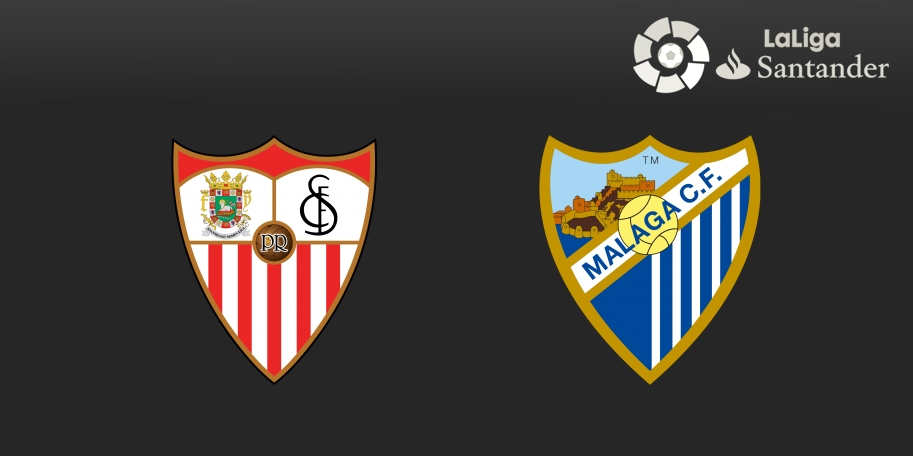 Image Result For Vivo Maribor Vs Sevilla En Vivo Final Champions