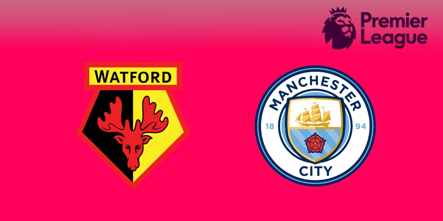 Image Result For Manchester City Vs Watford En Vivo Y En Directo