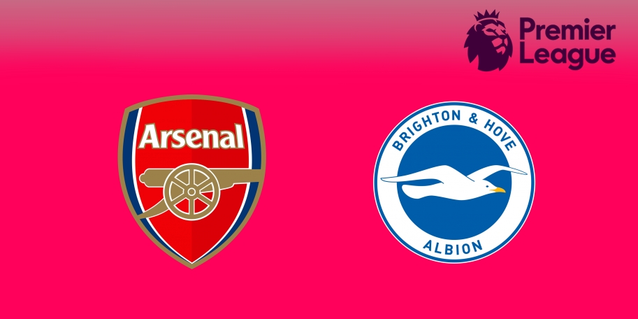 Arsenal vs Brighton en DIRECTO - Premier League 2017-2018 en DIRECTO Jornada 7
