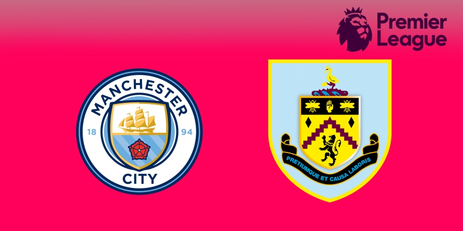 Manchester City vs Burnley en DIRECTO - Premier League 2017-2018 en DIRECTO Jornada 9