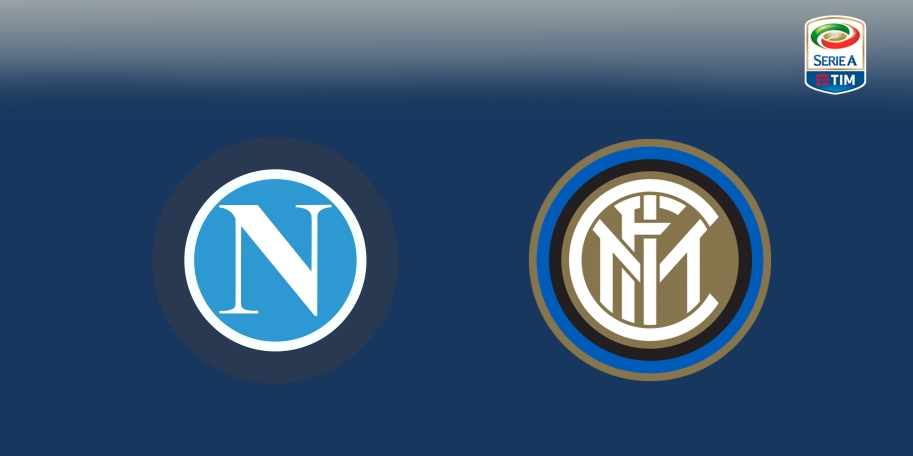 Image Result For Vivo Atalanta Vs Napoli En Vivo