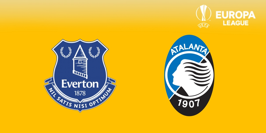 Everton vs Atalanta en DIRECTO - Europa League 2017-2018 en VIVO Grupo E