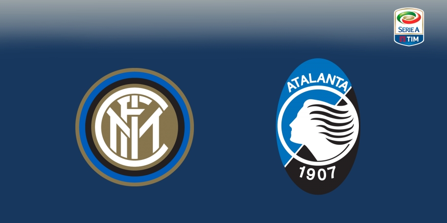 Image Result For Vivo Borussia Dortmund Vs Atalanta En Vivo