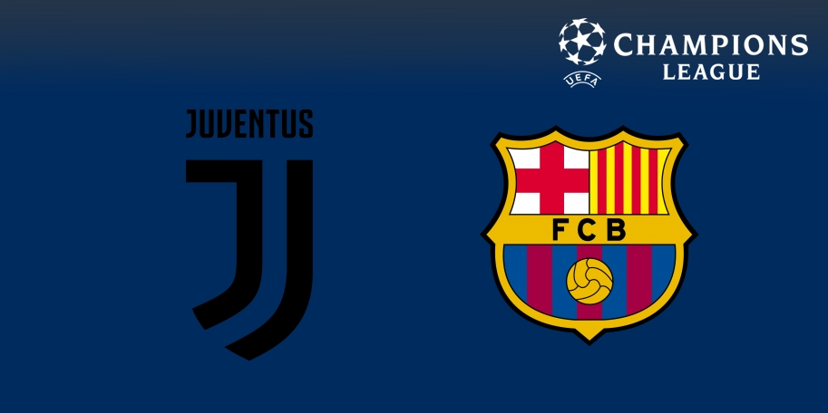 Image Result For En Vivo Juventus Vs Real Madrid En Vivo Kick Off Time In India