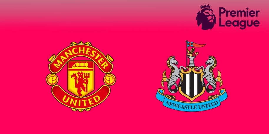 Manchester United vs Newcastle en DIRECTO - Premier League 2017-2018 en VIVO Jornada 12