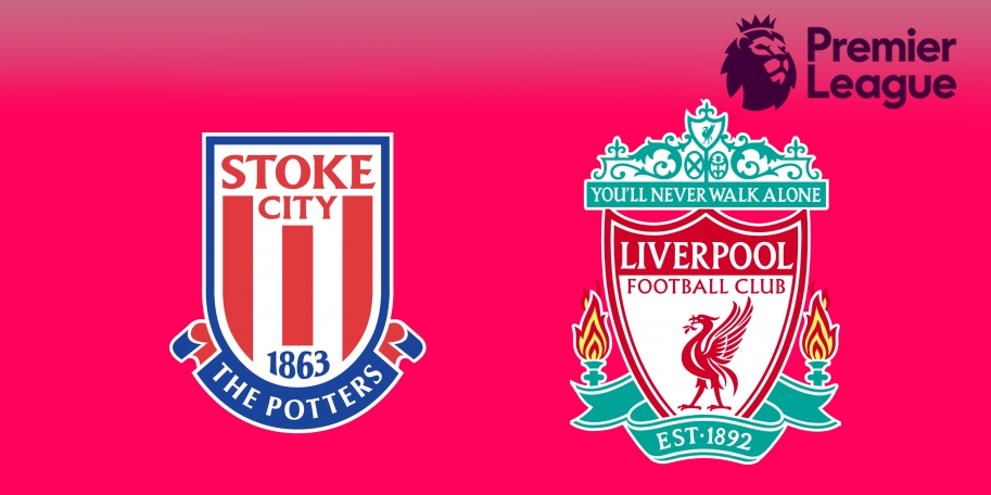 stoke vs liverpool en directo premier league 2017 2018 en vivo jornada 14