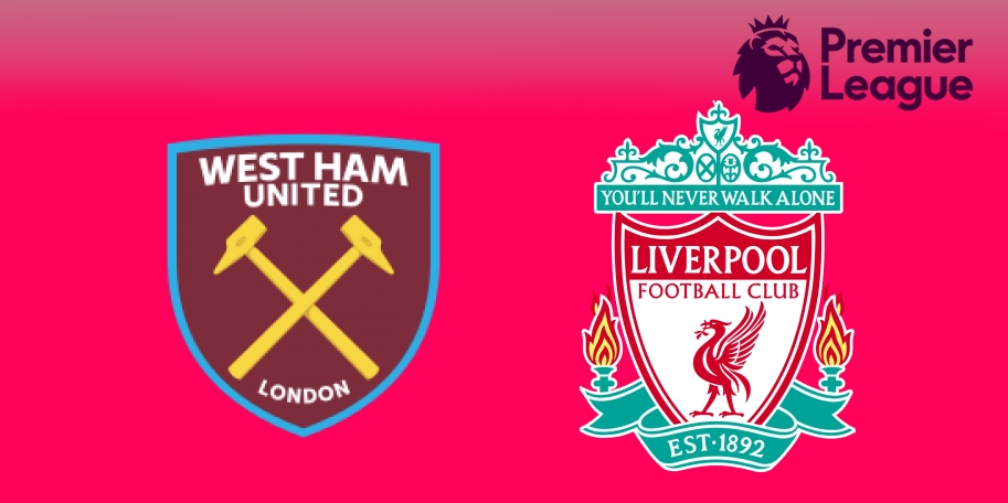 West Ham vs Liverpool en DIRECTO - Premier League 2017-2018 en VIVO Jornada 11