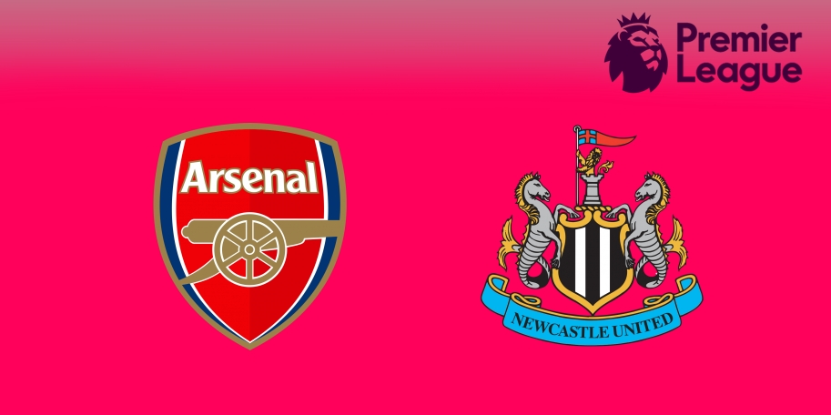 Arsenal vs Newcastle en DIRECTO - Premier League 2017-2018 en VIVO Jornada 18