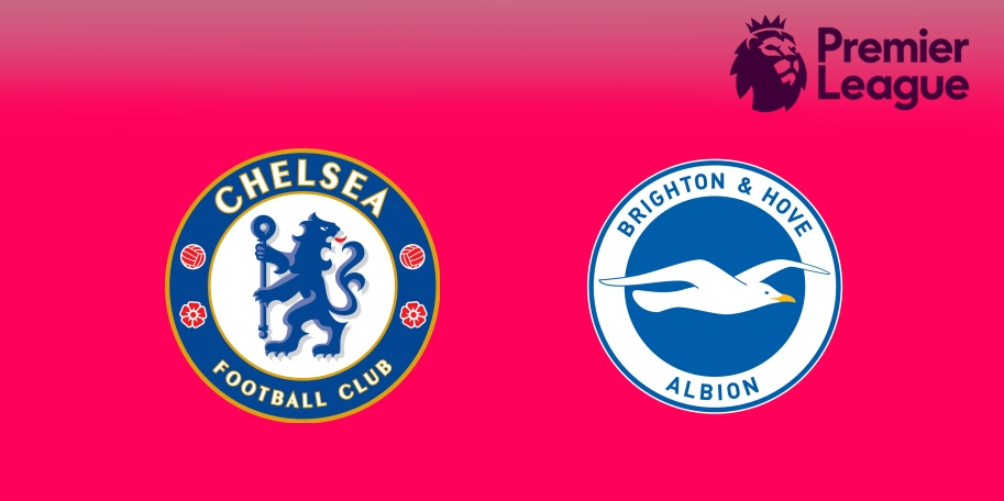 Chelsea vs Brighton en DIRECTO - Premier League 2017-2018 en VIVO Jornada 20