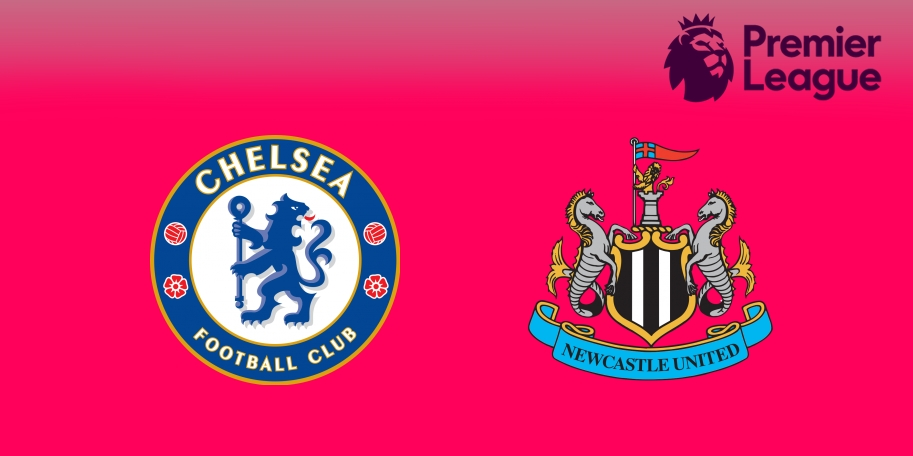 Chelsea vs Newcastle en DIRECTO - Premier League 2017-2018 en VIVO Jornada 15
