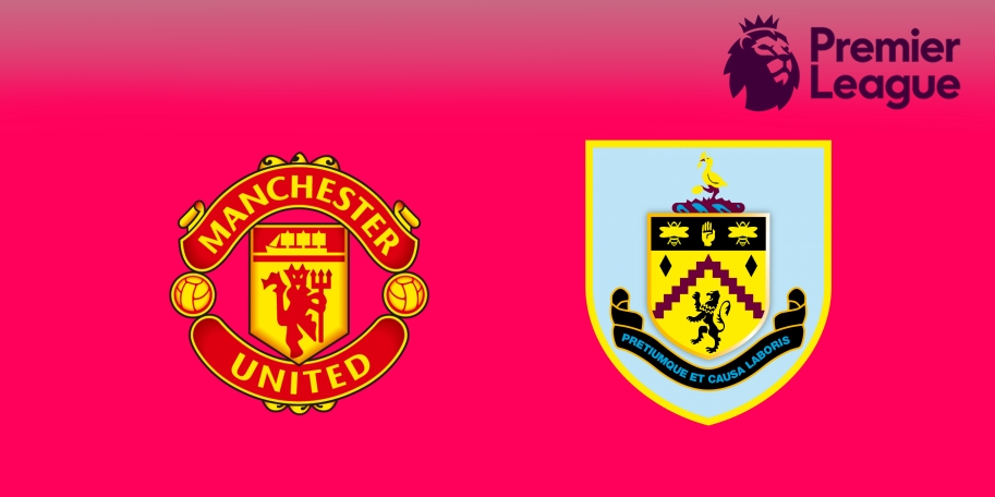 Manchester United vs Burnley en DIRECTO - Premier League 2017-2018 en VIVO Jornada 20