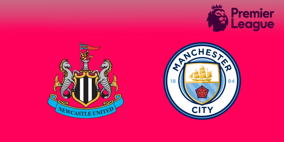 Newcastle vs Manchester City en DIRECTO - Premier League 2017-2018 en VIVO Jornada 20