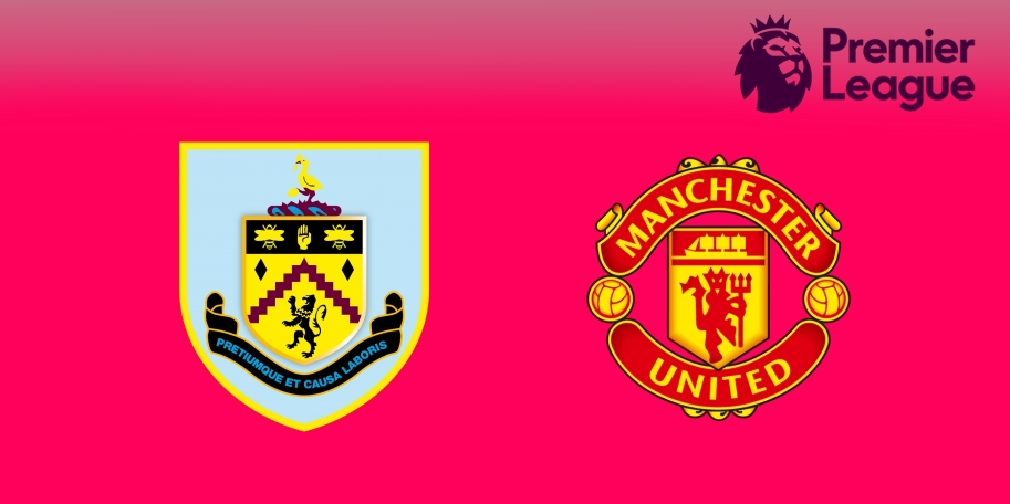 Burnley vs Manchester United en DIRECTO - Premier League 2017-2018 en VIVO Jornada 24
