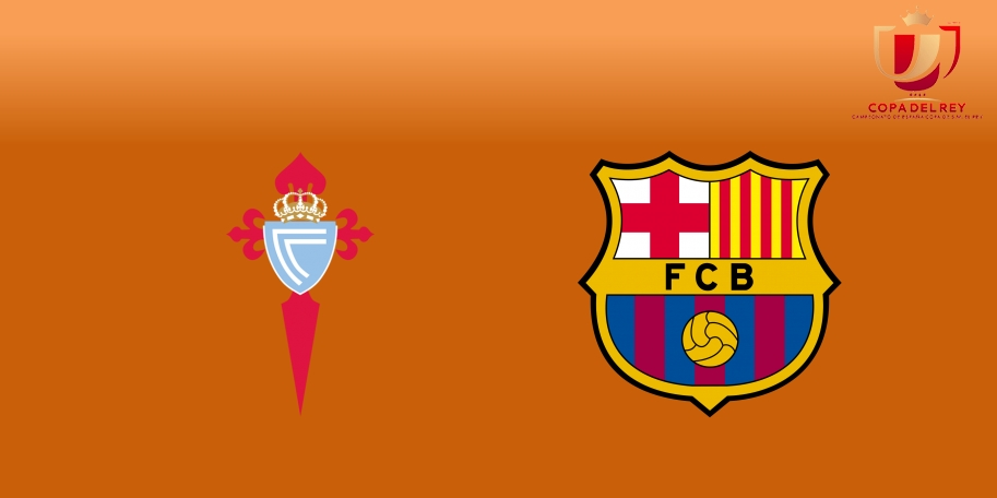 Image Result For En Vivo Barcelona Vs Chelsea Copa Del Rey