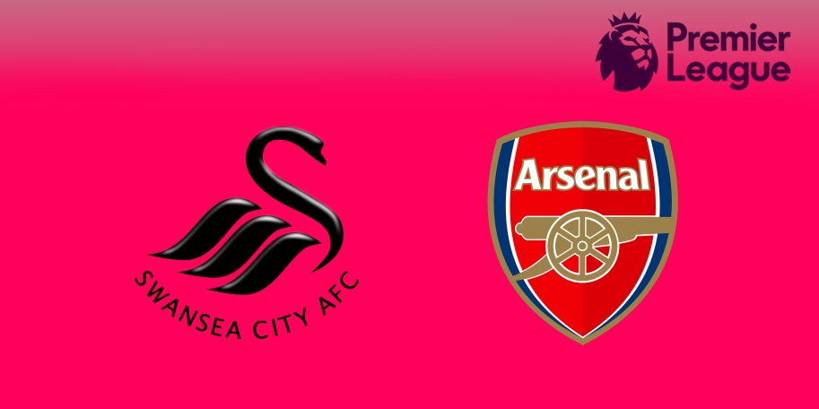 Swansea vs Arsenal en DIRECTO - Premier League 2017-2018 en VIVO Jornada 25