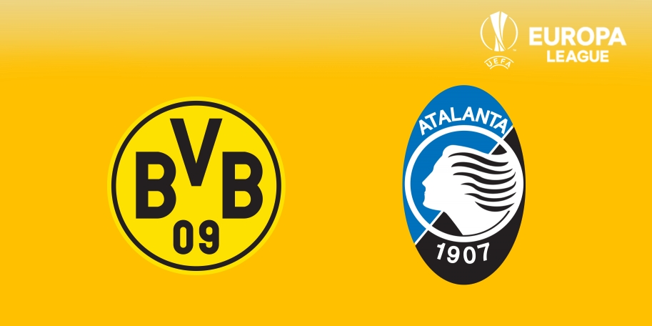 Image Result For En Vivo Borussia Dortmund Vs Atalanta En Vivo In