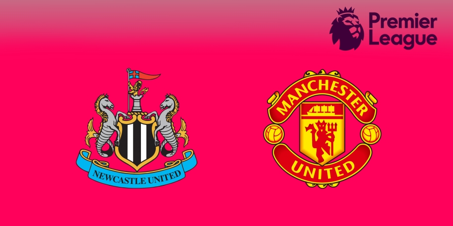 Newcastle vs Manchester United en DIRECTO - Premier League 2017-2018 en VIVO Jornada 27