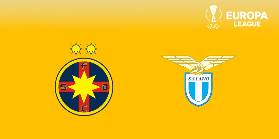 Steaua Bucarest vs Lazio en DIRECTO - Europa League 2017-2018 en VIVO