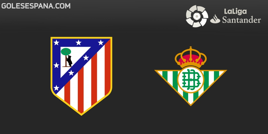 Image Result For Juego Atletico Madrid Vs Real Madrid En Vivo