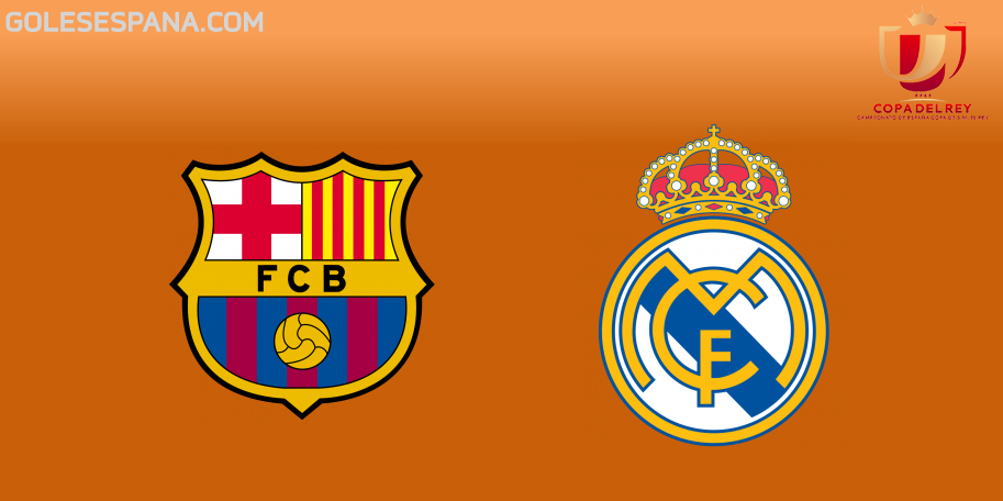 Image Result For En Vivo Barcelona Vs Real Madrid