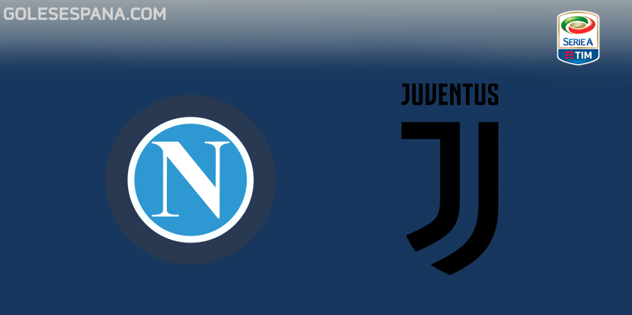 Image Result For Napoli Vs Napoli En Vivo Online Juventus