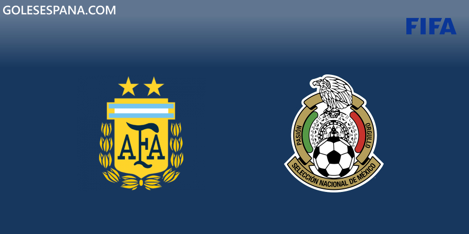 Image Result For Vivo Alemania Vs Argentina Amistoso Streaming En Vivo Vivo Gratis Online